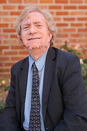 Chuck Helms