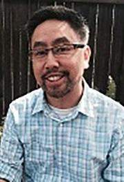 Arthur Hui